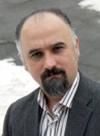 Ali Caliskan