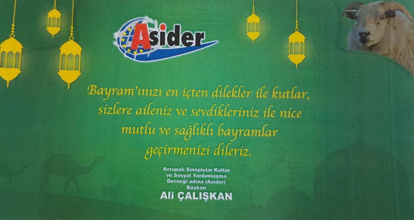 Asider_Kurban_2020