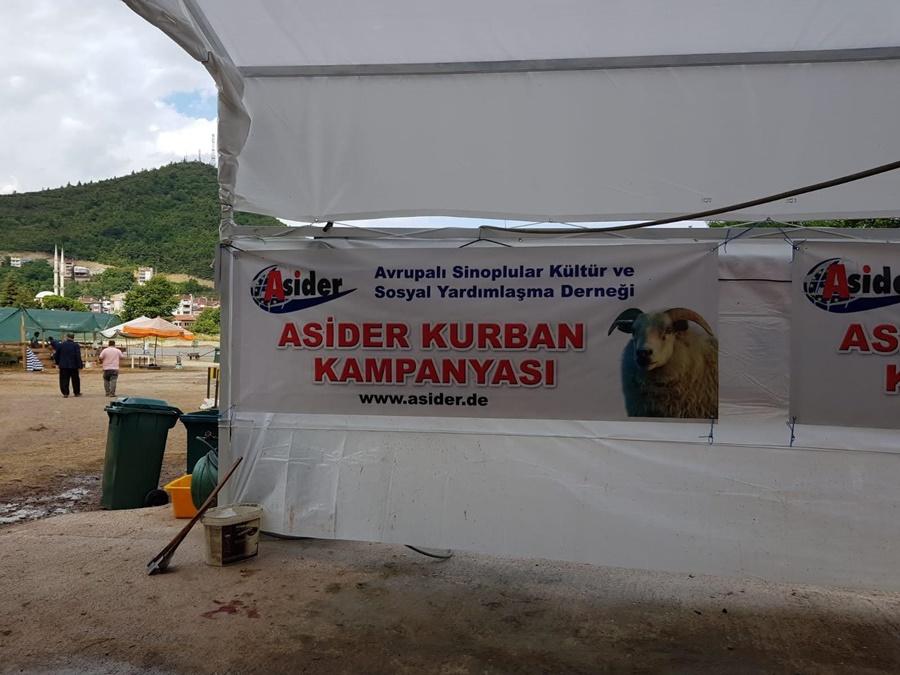 Kurban2020