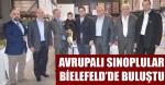 avrupali-sinoplular--bielefeld-de-bulustu