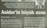 satilmis_demirci_0